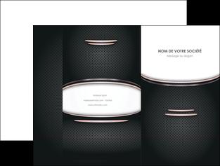 faire pochette a rabat texture contexture structure MIF49906
