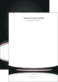 Impression imprimerie affiche cirque  imprimerie-affiche-cirque Affiche A3 - Portrait (29,7 x 42 cm)