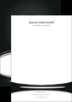 Impression Flyers  papier à prix discount et format Flyer A5 - Portrait (14,8x21 cm)