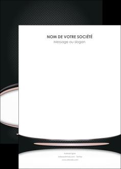 imprimer affiche texture contexture structure MIF49920
