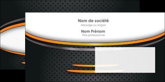 faire modele a imprimer enveloppe texture contexture structure MIF49934