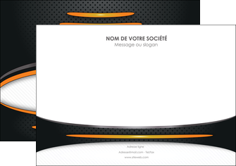 exemple affiche texture contexture structure MIF49950