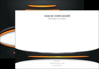 exemple affiche texture contexture structure MLIG49950