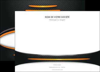 creer modele en ligne affiche texture contexture structure MIF49952
