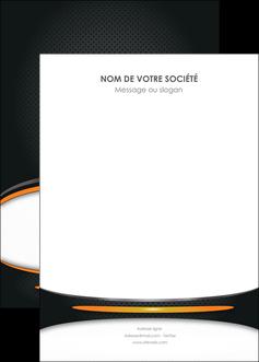 imprimer affiche texture contexture structure MLGI49972