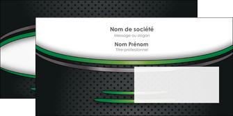 imprimer enveloppe texture contexture structure MIF49986
