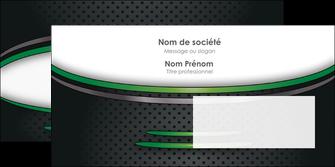 maquette-enveloppe-sans-fenetre-100--imprimee-dl-recto
