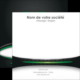 Impression flyer a5  papier à prix discount et format Flyers Carré 12 x 12 cm