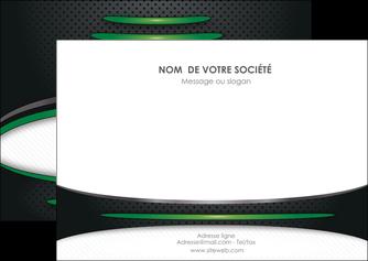 creer modele en ligne flyers texture contexture structure MLIG49996