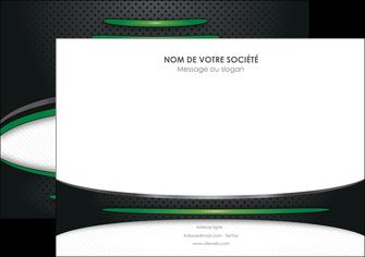 creation graphique en ligne affiche texture contexture structure MLGI50002
