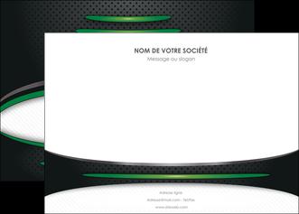 modele affiche texture contexture structure MLIG50004
