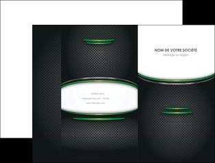 creer modele en ligne pochette a rabat texture contexture structure MLIG50010