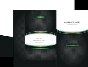 personnaliser modele de pochette a rabat texture contexture structure MLIG50012