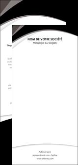 imprimerie flyers texture contexture structure MIF50092