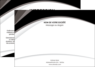 imprimer affiche texture contexture structure MIF50114