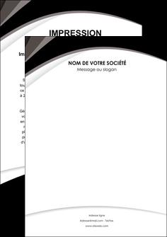 cree affiche texture contexture structure MIF50132