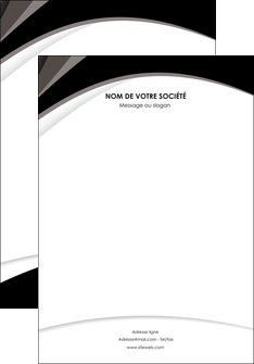 cree affiche texture contexture structure MIF50134