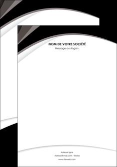 cree affiche texture contexture structure MLIG50134