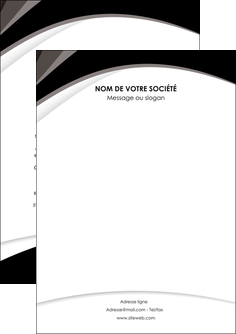 realiser flyers texture contexture structure MLIG50138