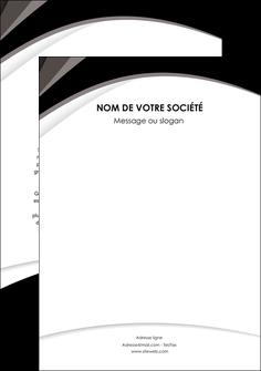 impression flyers texture contexture structure MIF50140