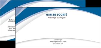 Commander Flyer A6  papier publicitaire et imprimerie Flyer DL - Paysage (10 x 21 cm)