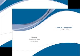 modele en ligne pochette a rabat texture contexture structure MIF50176