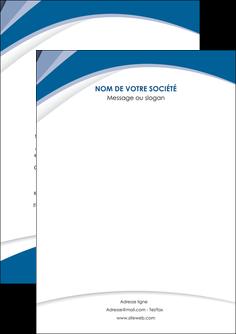 faire modele a imprimer flyers texture contexture structure MIF50190
