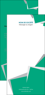 modele en ligne flyers texture contexture structure MLIG50196