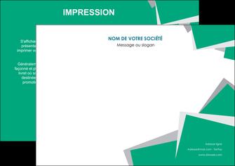 faire modele a imprimer flyers texture contexture structure MLGI50210