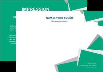 Commander ou faire faire des affiches a saintes 17100  modèle graphique pour devis d'imprimeur Affiche A1 - Paysage (84,1x59,4 cm)