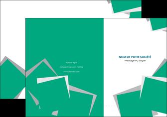 modele en ligne pochette a rabat texture contexture structure MIF50228