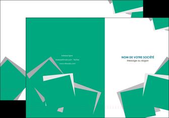 maquette en ligne a personnaliser pochette a rabat texture contexture structure MIF50230