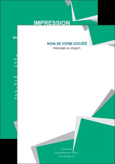 Commander affiche A3  papier publicitaire et imprimerie Affiche A3 - Portrait (29,7 x 42 cm)