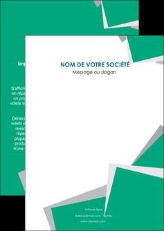 Impression flyer a5  devis d'imprimeur publicitaire professionnel Flyer A6 - Portrait (10,5x14,8 cm)