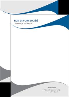 imprimerie flyers texture contexture structure MLIG50462