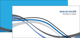 modele en ligne flyers texture contexture structure MLGI50530