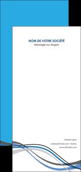 modele en ligne flyers texture contexture structure MLGI50572