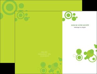 modele en ligne pochette a rabat texture contexture structure MIF50612