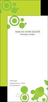 Commander Flyer A4  papier publicitaire et imprimerie Flyer DL - Portrait (21 x 10 cm)