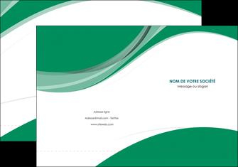 modele en ligne pochette a rabat texture contexture structure MIF50718
