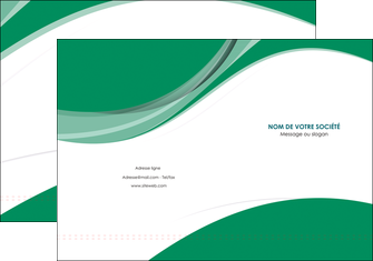 modele pochette a rabat texture contexture structure MIF50720