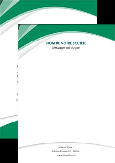 Impression a4 pelliculage mat verni sellectif  a4-pelliculage-mat-verni-sellectif Flyer A5 - Portrait (14,8x21 cm)