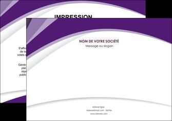 Impression affiches et flyers pas cher  devis d'imprimeur publicitaire professionnel Flyer A4 - Paysage (29,7x21cm)