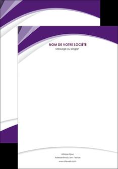 exemple affiche texture contexture structure MIF50780