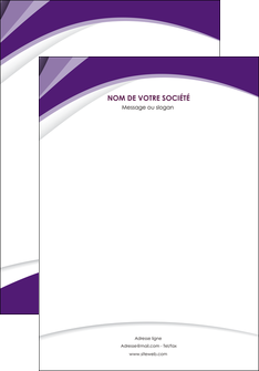 exemple affiche texture contexture structure MLIG50780