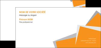 imprimerie carte de correspondance texture contexture structure MIF50870