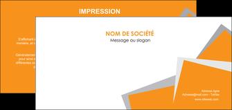Impression faire un prospectus avec word  papier à prix discount et format Flyer DL - Paysage (10 x 21 cm)