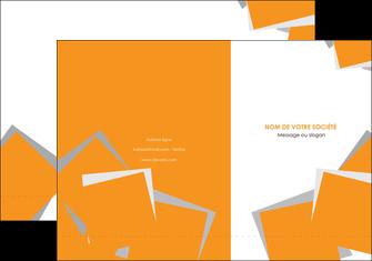 modele en ligne pochette a rabat texture contexture structure MIF50892
