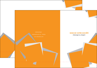 cree pochette a rabat texture contexture structure MIF50894
