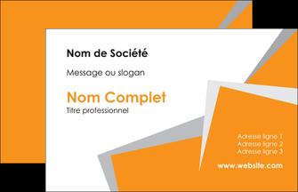 Impression Jeux De Carte Personnalis Imprimerie Bordeaux Devis Dimprimeur Publicitaire Professionnel Visite